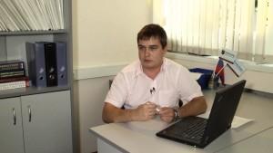 Налоговый консультант: спектр услуг и особенности профессии 3 - Налоговый юрист