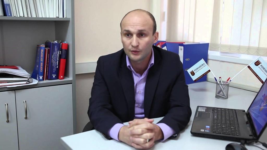 Защита прав в спорах с органами ФНС и ПФР