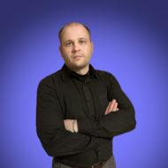 Москаленко Александр Евгеньевич 1 - Налоговый юрист